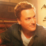 Artist_MichaelWSmith001-copy