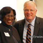 Interview_ErwinLutzer_2788_name