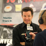Interview_MartinTruexFRracing_1401_name