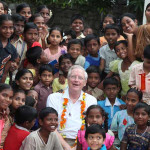 Outreach_JackIndia_2188