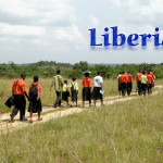 Outreach_Liberia_355