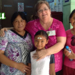 Outreach_RoxiePeru_0161