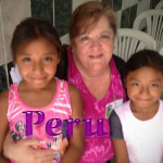 Outreach_Roxie_Peru_0152-copy
